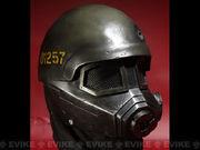 Mask-rlux-fallout