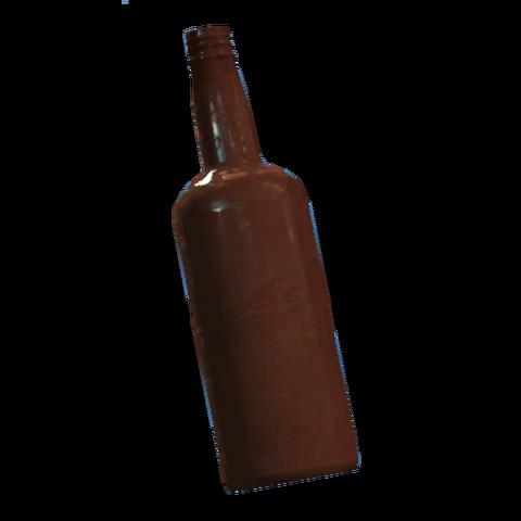 File:Brown bottle.png