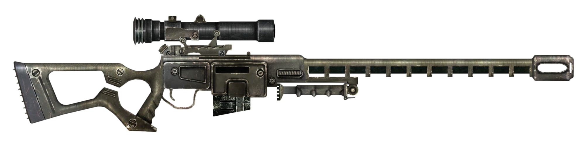 2000?cb=20110206233717 sniper rifle (fallout new vegas) fallout wiki fandom powered fallout new vegas electric box fuse code at virtualis.co