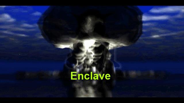 File:Enc.jpg