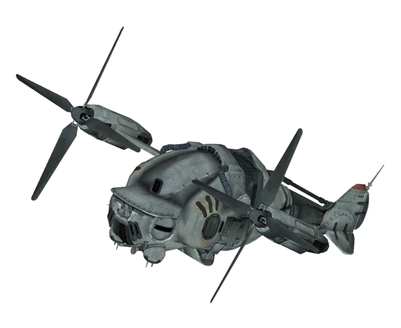 File:Fo3OA Winterized Vertibird on the Attack.png