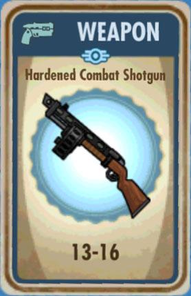 File:FoS Hardened Combat Shotgun Card.jpg