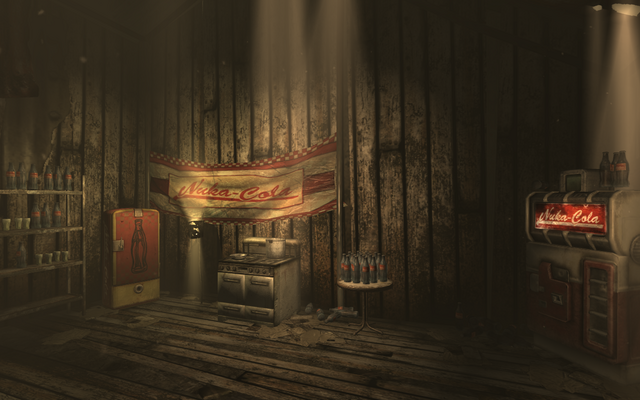 File:Nuka-Cola Collection.png