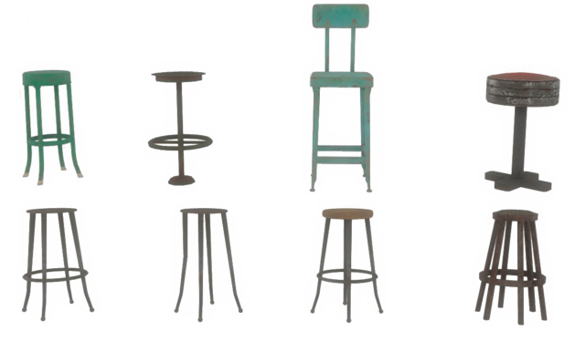 File:Fo4-settlement-stools.png