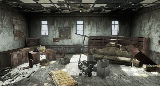 File:FortHagen-Office-Fallout4.jpg