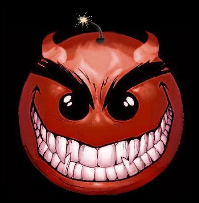 File:SaintPain CherryBomb.jpg