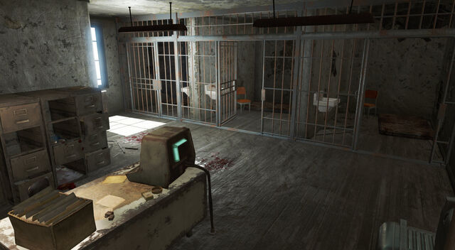 File:CambridgeStation-Cells-Fallout4.jpg