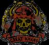 FNV Khan Graf 3