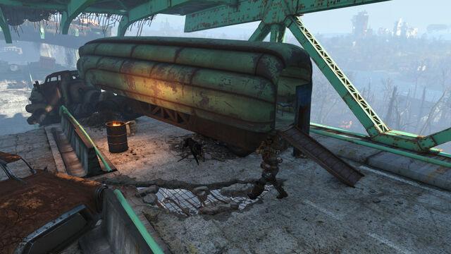 File:FO4 Edge of the Glowing Sea (Raiders Camp).jpg