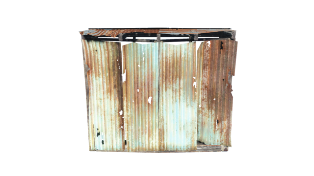 File:FO4 Shack Wall Outercap1.png