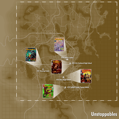 File:Fo4 map unstoppables.png