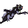 Icon Fo2 firegecko pelt