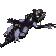 File:Icon Fo2 firegecko pelt.png