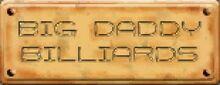 Big daddy billiards.jpg