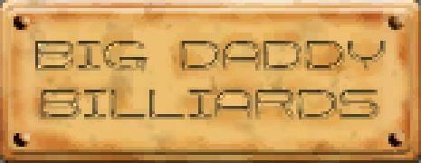 File:Big daddy billiards.jpg