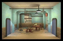 File:FoS Quests Room1 12.jpg