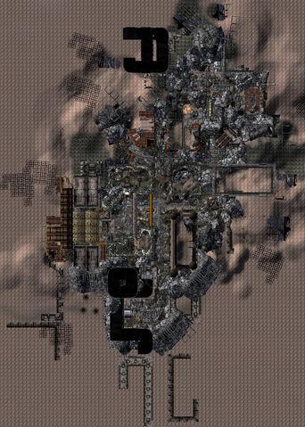 File:Fo3 Vernon Square map.jpg