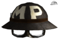 MP trooper helmet.png