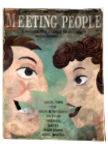 File:Meeting People.png