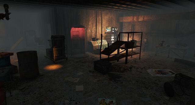 File:ElectricalHobbyistClub-Cellar-Fallout4.jpg