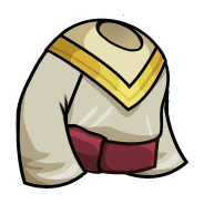 File:FoS clergy outfit.png