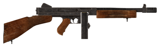 File:.45 Auto submachine gun with both modifications.png