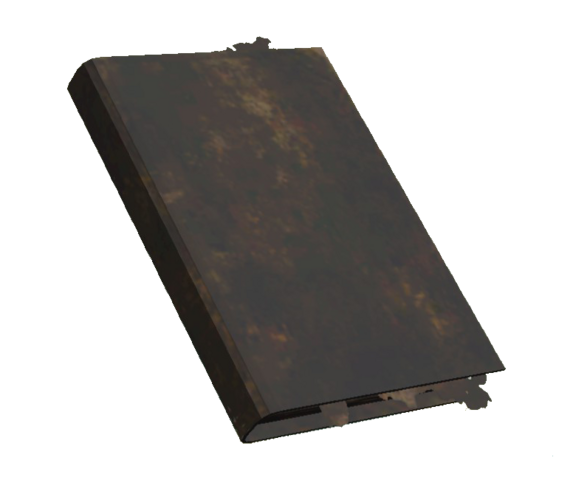 File:Burnt book.png