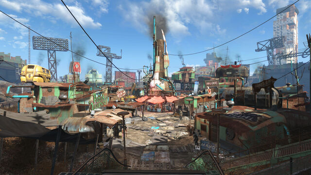 File:Diamond City overview.jpg