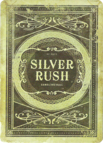File:FNV-CE-PlayingCard-SilverRush.png