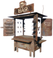 FO4 Restaurant Stand.png