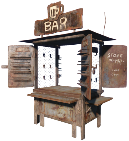 File:FO4 Restaurant Stand.png