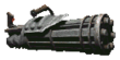 Fo2 Vindicator Minigun.png