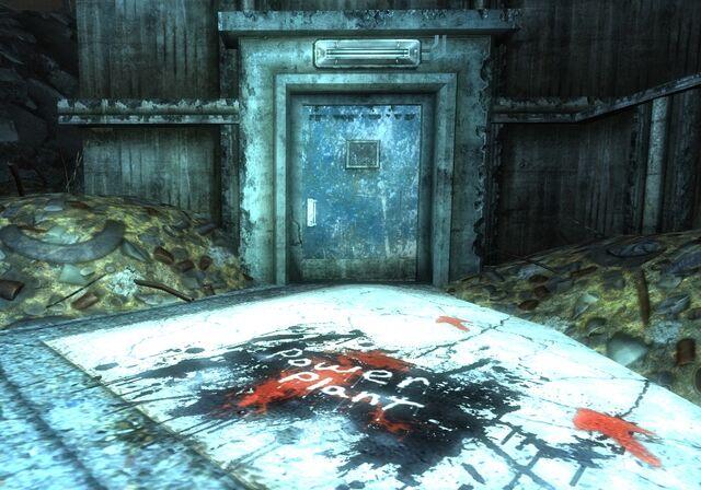 File:Uptown door above the Pit Underground.jpg