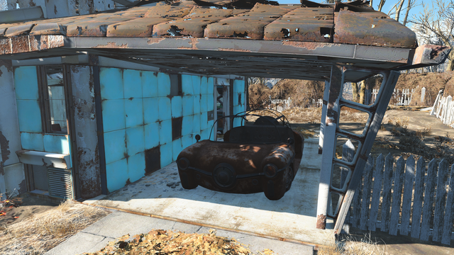 File:FO4 House of Tomorrow Post-War5.png