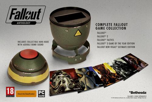 FalloutAnthology