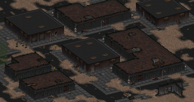File:Fo1 Hub Old Town.png