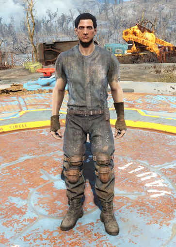 File:Fo4Athletic-Outfit.png