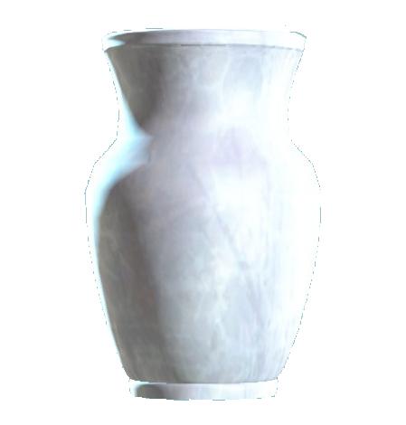 File:Glass vaulted vase.png