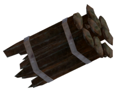 Railway Spikes.png