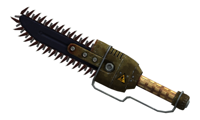 File:Ripper 1 2.png