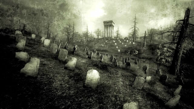 File:FO3 Arlington Cemetery endslide.jpg