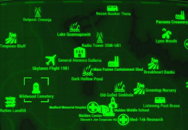 File:FO4 map Wildwood cemetery.jpg
