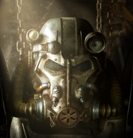 File:Fallout4 PowerArmor CoverArt.jpg