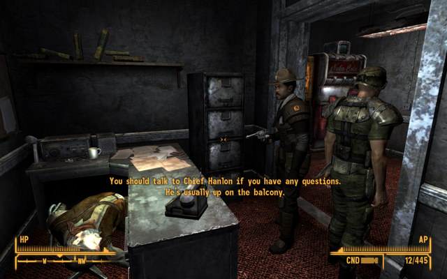 File:FalloutNV 2010-11-11 13-19-09-65.png