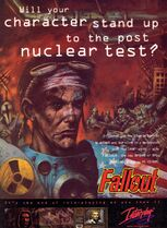 Old FO1 ad