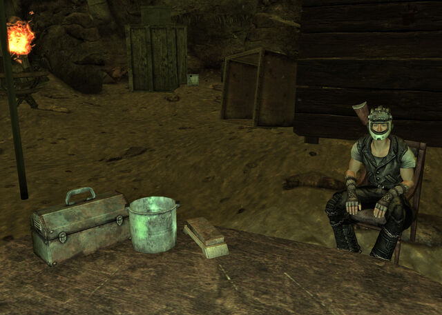 File:Prospector coyote mines.jpg