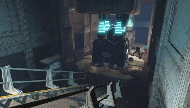 File:Vault81-Reactor-Fallout4.jpg