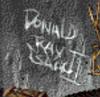 DonaldRay