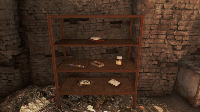 File:FO4 Malden Drainage inside chems.png