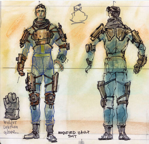 File:Modified utility jumpsuit CA.jpg